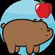 Feed the Bear by Yamaru Games
