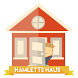 Hamletts Haus German Learning by MAGIS Camp - SEAMOLEC
