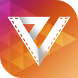 Video Downloader Full HD by Apps4Down
