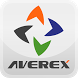 AVEREX by GT MARKET CONSULTING CO., LTD.