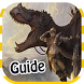 Guide ARK Survival Evolved by Best Guide Game
