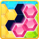 Block Puzzle Blast by Solitaire Maker