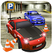 Parking Mania: Sports Car driving Simulation by GoLogix
