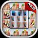 Nail Art Design Step by Step by SenoPati