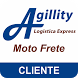 Agillity Express - Cliente by Mapp Sistemas Ltda