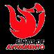 Radio Sinais de Avivamento by Grupo Alphanet Hosting