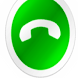 WHATSAPP INSTALLATION GUIDE FOR TABLETS