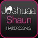 Joshuaa Shaun Hair by Bsmart Media