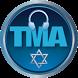 TORAH MEDIA ATLANTA by Torah Media Atlanta