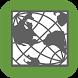 CREW 2014 by Eventpedia
