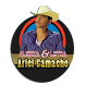 Musica Ariel Camacho y Los Plebes del Rancho Letra by Olla Nari Cuspend Bro