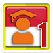 Kuis Indo Cerdas Ranking 1 by Siniaja Solutions