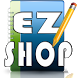 EZ Shopping List by Flashlight App Inc.