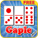 Gaple Domino Offline by Bonimobi
