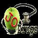 JoDrugs -Jordanian drugs guide by DrMSI