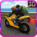 Power Racing Bike City Simulator – Reckless Ride by Entertainment Riders