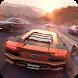Highway Asphalt Racing : Traffic Nitro Racing by Fazo Games