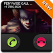 pennywise video call