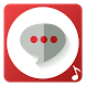 Notification Sounds Ringtones by Ringtone Genie