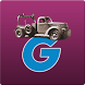 Gorman's Garage by App Me, Inc.