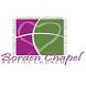 Borden Chapel by Kingdom, Inc