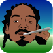 Lets Get High Snoop & Friends by Tais-Toi