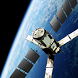 live satellite wallpaper by Dark cool wallpaper llc