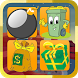 Garbage Sorting by Digi Entertainment
