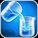 Water Mystery by MobiMonster Infotech Pvt. Ltd.