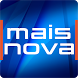 Rede Maisnova by Mob Solution