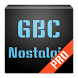 Nostalgia.GBC Pro by Nostalgia Emulators