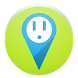 Crowdcharger by Null Pointer Productions