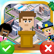 Mayor Simulator: Choice Game by Qliq