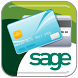 Sage Mobile Payments by ROAM Data