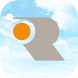 Robor App by Robor (Pty) ltd.