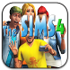 Tricks The Sims 4 by Studio omi