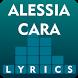 Alessia Cara Top Lyrics by TEXSO LYRICS