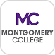 Montgomery - Experience in VR by YouVisit LLC