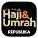 Haji & Umrah Republika by PT.REPUBLIKA MEDIA MANDIRI