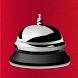 Service Bell by IN APP