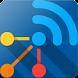 IoTool Emotion Faros Sensors by SenLab