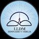 LLDM Himnario & Biblia by JCHT