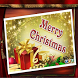 Christmas Wishes and Greeting by Madhu Tech