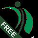 fisioTab FREE - Fisioterapia by LRVM