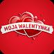 Moja Walentynka by © Samsung Electronics Polska Sp. z o.o.