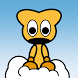 Teddies from Heaven by FARVER