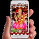 Lakshmi Devi Caller Screen by Apps Hunt