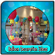Balloon Decoration Ideas by KVM apps