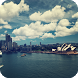 Sydney Live Wallpaper by Empire Wallpapers