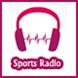 Android Live Sports Radio by Ibrahim almarhabi